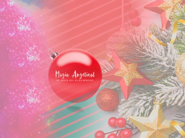 ¿Qué es el Espíritu de la Navidad?